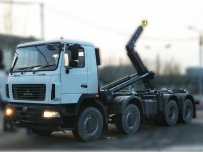 Мультилифт АМ-7028-99