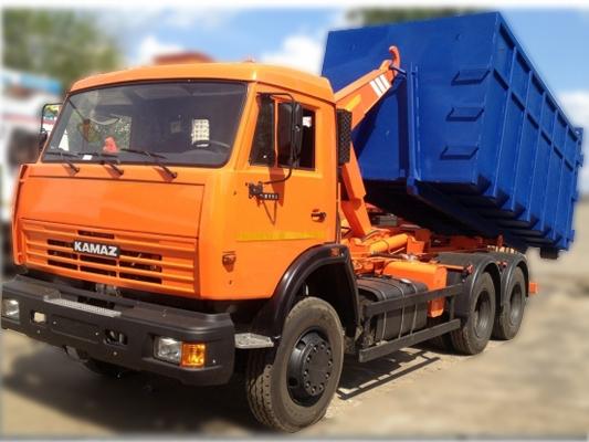 Мультилифт МК-4565