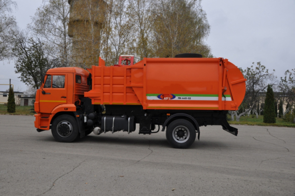 МК-4552-02